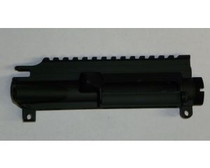 Upper Receiver pour AR4168 WE