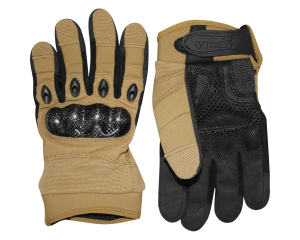 Viper Tactical Gants Elite Coyote