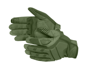 Viper Tactical Gants Recon OD