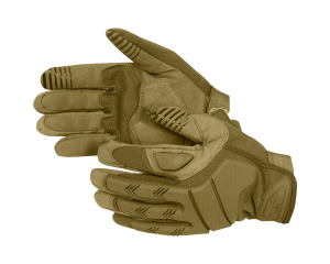 Viper Tactical Gants Recon Coyote