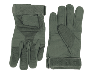 Viper Tactical Gants Special Ops OD
