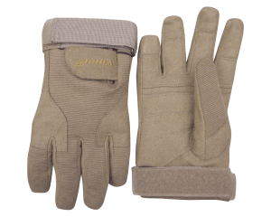 Viper Tactical Gants Special Ops Tan