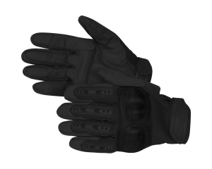 Viper Tactical Gants Venom BK
