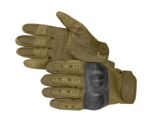 Viper Tactical Gants Venom Coyote