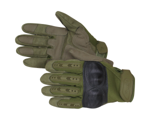Viper Tactical Gants Venom OD