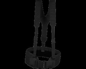 Viper Tactical Harnais Skeleton BK