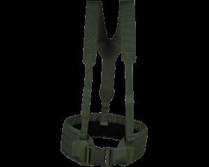 Viper Tactical Harnais Skeleton OD