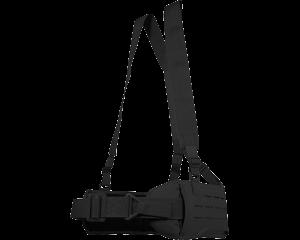 Viper Tactical Harnais Technique BK