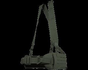 Viper Tactical Harnais Technique OD