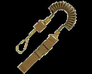 Viper Tactical Dragonne Tan