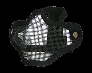 Viper Tactical Masque Stalker BK
