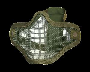 Viper Tactical Masque Stalker OD