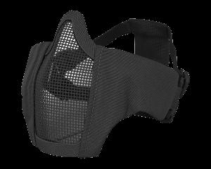 Viper Tactical Masque Stalker Gen 2 BK