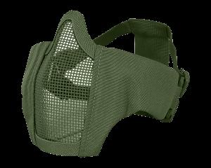 Viper Tactical Masque Stalker Gen 2 OD