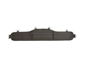 Viper Tactical Ceinture Molle Elite BK