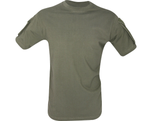 Viper Tactical T-Shirt Tactique OD