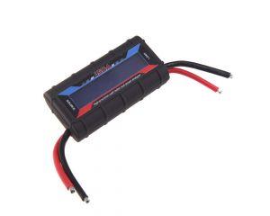 Wattmètre 150 ampères Ipower