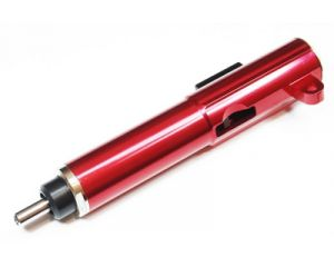 WE Cylindre Complet Katana Rouge