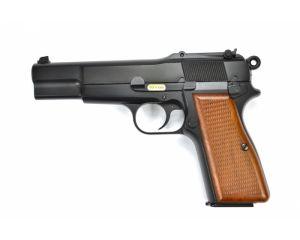 WE FN Browning 1935 BK