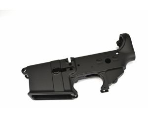 WE M4 Lower receiver #105