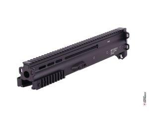 WE Upper Receiver pour MK16-L