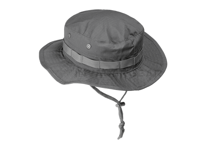 75f6cf8601d Invader Gear Boonie Hat Wolf Grey - Chapeaux - Couvres-Chef - Gear -  Catalogue
