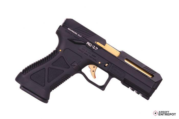 Un nouveau glock 17 chez airsoft entrepot, avec une forme sympa Hg-182asb-c_002