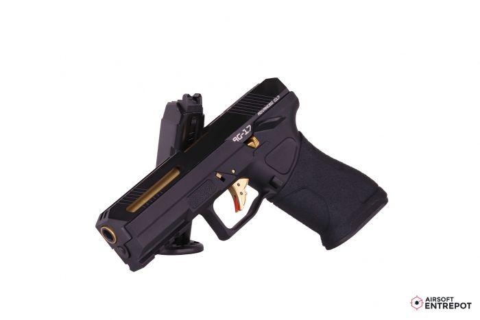 Un nouveau glock 17 chez airsoft entrepot, avec une forme sympa Hg-182asb-c_006