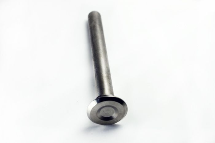 Modify Spring Guide Acier Aps 2 Ressorts 13mm Pieces Snipe