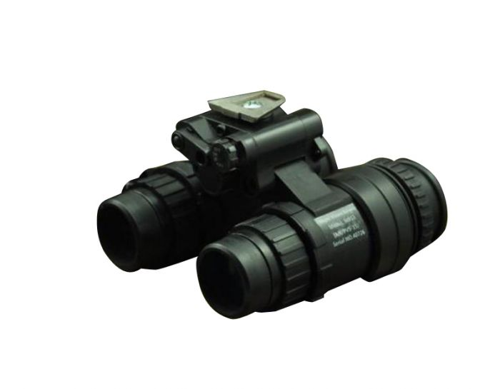 4cf997b3a3 TMC NVG AN/ PVS15 Factice - Dummy / Factice - Divers Equipement ...
