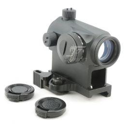 [VDU] Micro T1 Ja-5037-bk01
