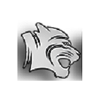 Logo du partenaire airsoft BTA