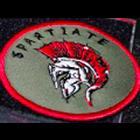Logo du partenaire airsoft Spartiate