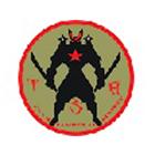 Logo du partenaire airsoft T.S.A