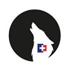Logo du partenaire airsoft BCTRA