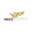 Logo du partenaire airsoft PACIFIC SOLUTIONS