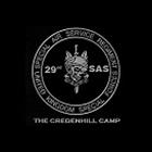 Logo du partenaire airsoft 29 UK-SAS