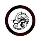 Logo du partenaire airsoft C.C.C