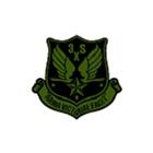 Logo du partenaire airsoft 3XS-Team