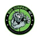 Bad Company 40