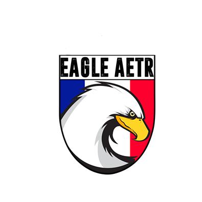 EAGLE AETR