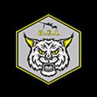Logo du partenaire airsoft ACL - Airsoft Commando Loisirs