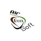 Logo du partenaire airsoft AirGunSoft