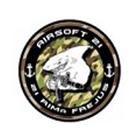 Logo du partenaire airsoft Airsoft-21