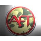 Logo du partenaire airsoft Airsoft Family Team 36