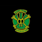 Logo du partenaire airsoft Alpha Team