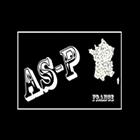 Logo du partenaire airsoft Airsoft-Plus