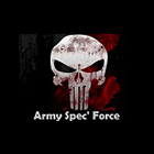 ASF - Army Spec' Forces