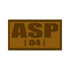 Logo du partenaire airsoft AIRSOFT PROVENCE