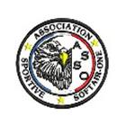 Logo du partenaire airsoft Association Sportive Softair One (A.S.S.O)